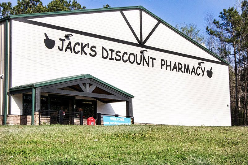jacks-discount-pharmacy
